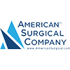 American Surgical Company